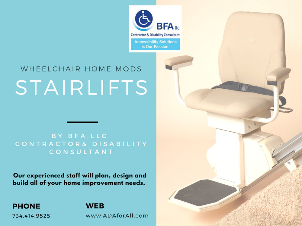 BFA,llc- StairLift- Accessible Home Mods.jpg