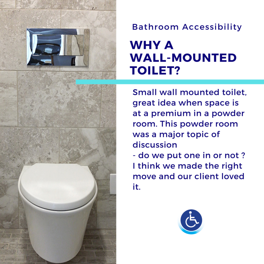 Bathroom Accessibility.png
