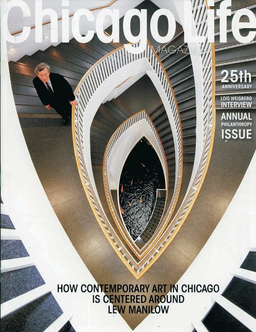 Chicago-Life-1-1.jpg