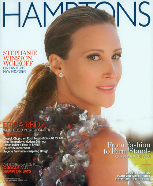 hamptons+cover.jpg