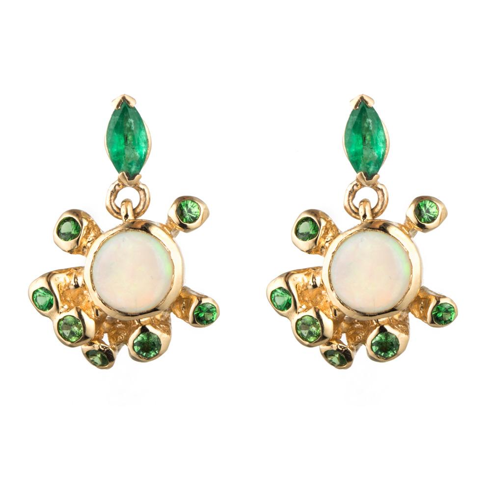 Opal & Emerald Earring.jpg