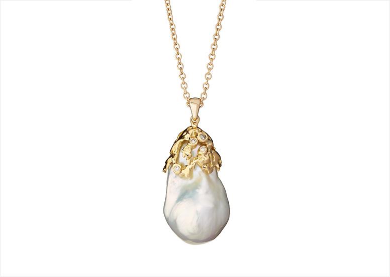 White-Baroque-Pearl.jpg