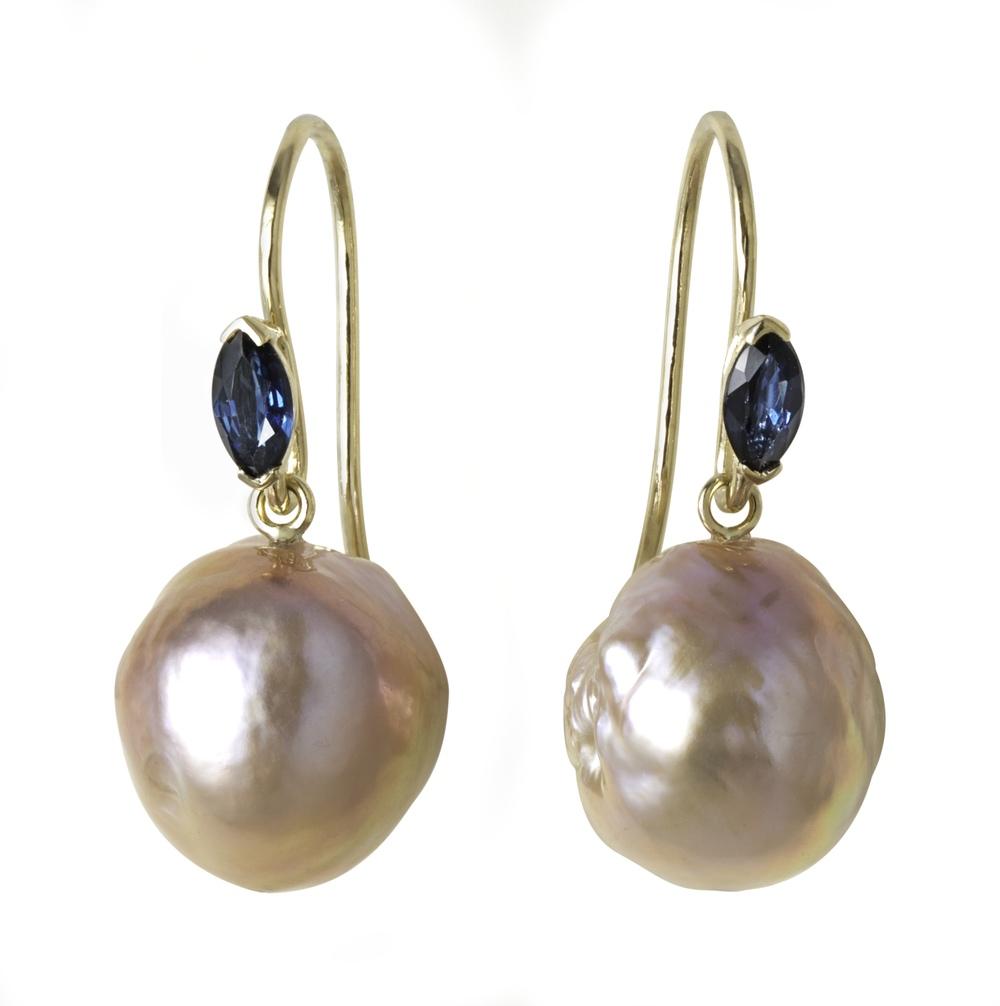 Kasumi Pearl & Sapphire Marquise.jpg