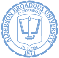 Alderson Broaddus College.png