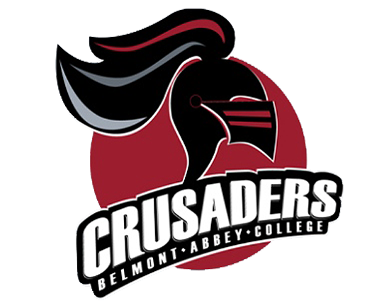 Belmont Abbey College.png