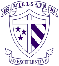 Millsaps College.png
