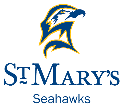 St. Marys.png