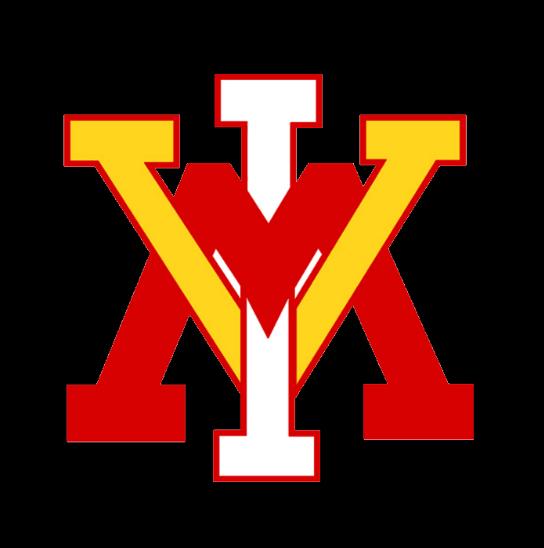 VMI.png