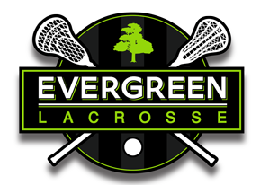 Evergreen Lacrosse
