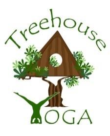 Tree House Yoga.jpg