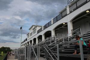 Stadium5.JPG