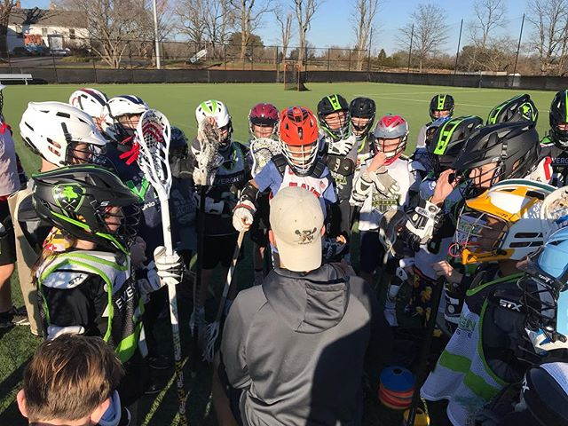Reps. Reps. Reps. All winter long! DM us if you want to drop-in and experience what we do here at Evergreen.  2019-2023: Sundays & Tuesdays 2024-2027: Sundays & Thursdays . . . #MoreReps #EvergreenLax #LaxLife #Lacrosse #WinterLax #Athletes #YouthSports #CollegeLax #NCAA #Training #Development #TeamWork #RespectTheGame #BeTheHammer #MoreThanAGame #motivation #workout #training #fit #success #dedication #grind #passion #follow #goals #successful #motivational