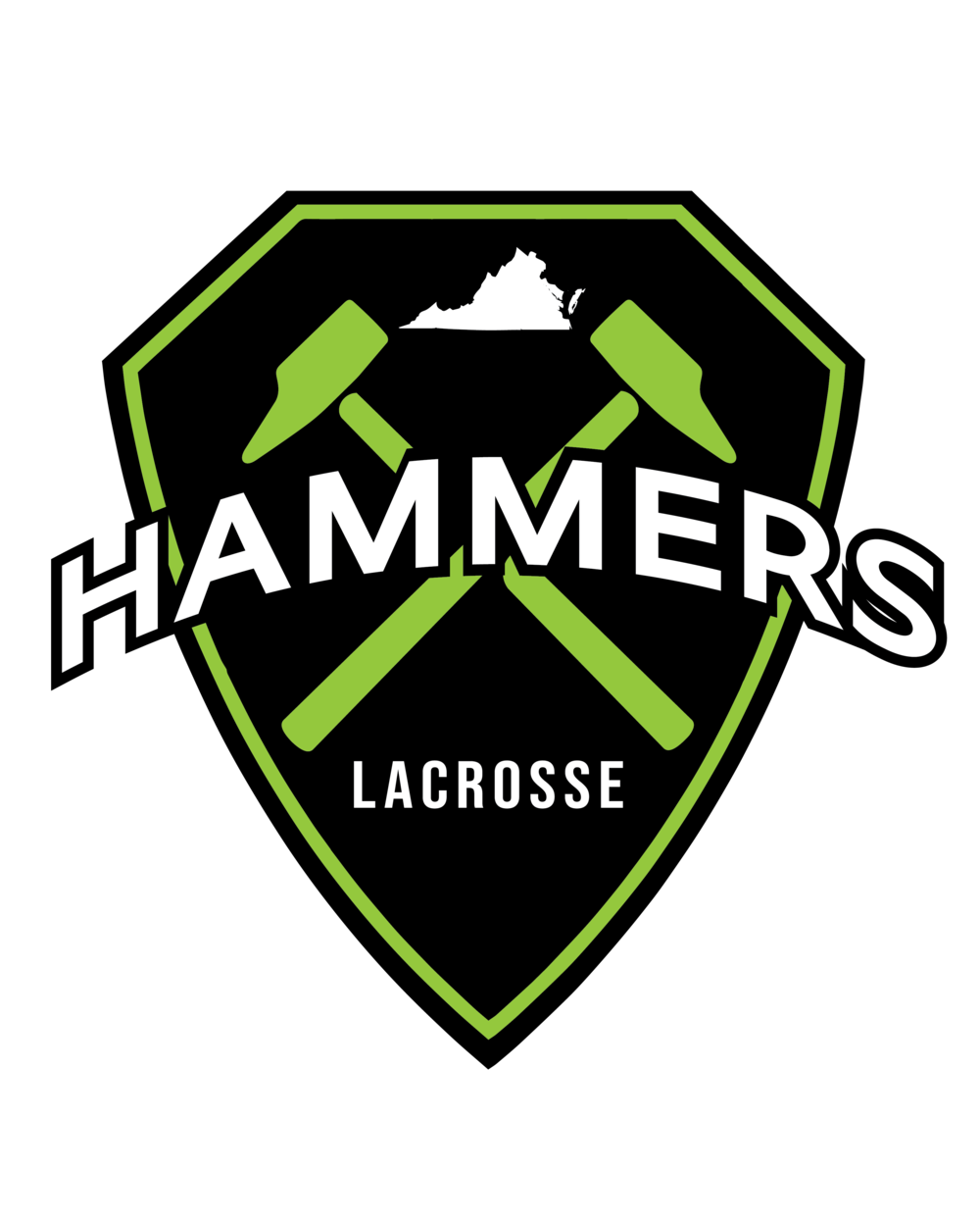 Hammers Lax-04.png