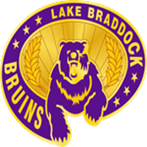 Lake_Braddock_Secondary_School_large.png