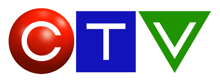 CTV_3D_Logo_OnAirOnline.png