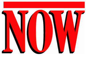 toronto now logo.png