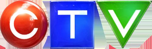 CTV_logo_metal.png