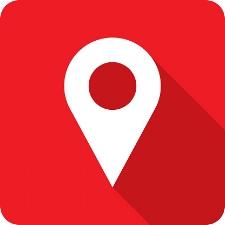 location_squarejpg.jpg