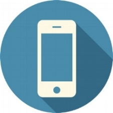 Orders online or on mobile app