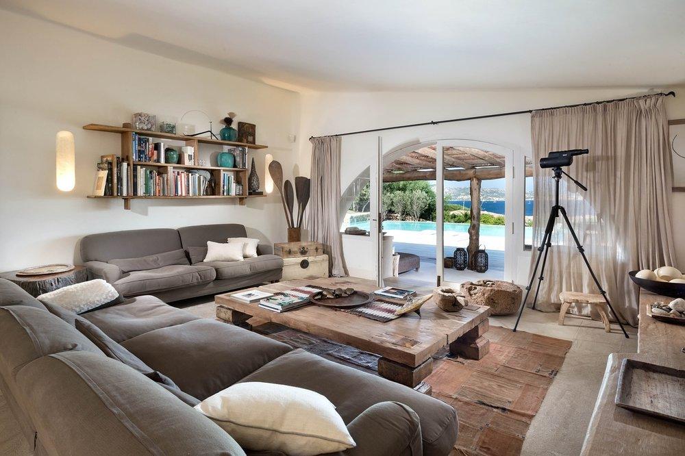 living-room-2037945_1280.jpg