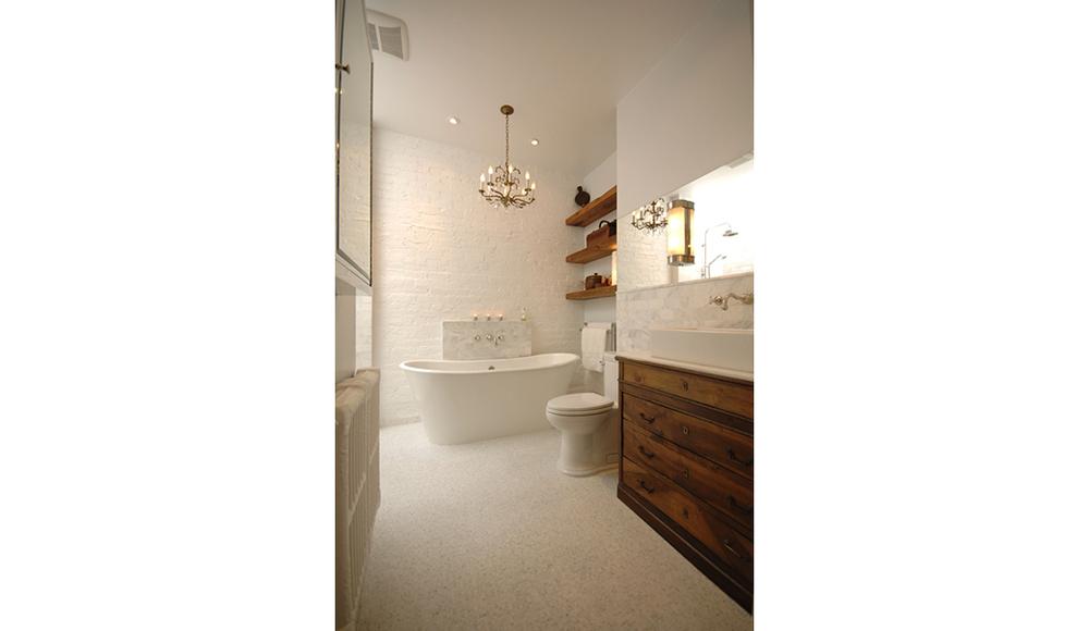 oxford-bathroom-1.jpg