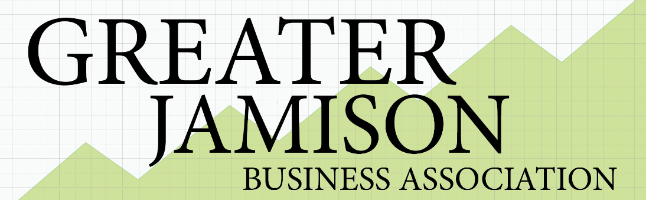 Greater Jamison Business Association