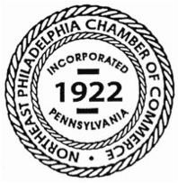Northeast Philadelphia Chamber of Commerce