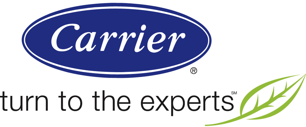 Carrier Logo New 2010.jpg