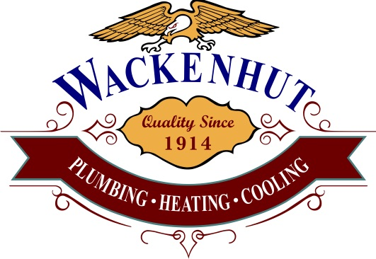 Wackenhut Co - Plumbing Heating & AC
