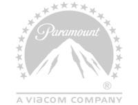 19_paramount.jpg