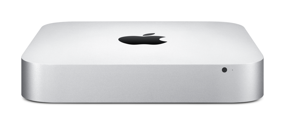 Mac_mini_Front-SCREEN.png