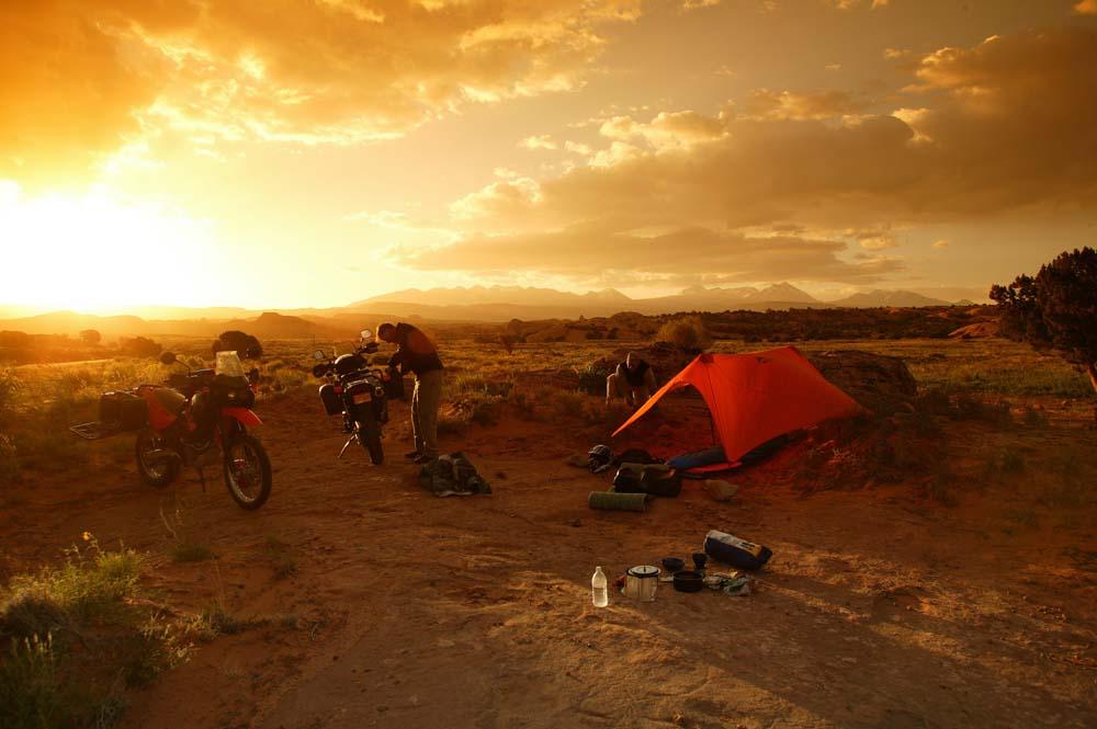 Moto camp 1 copy 2.jpg