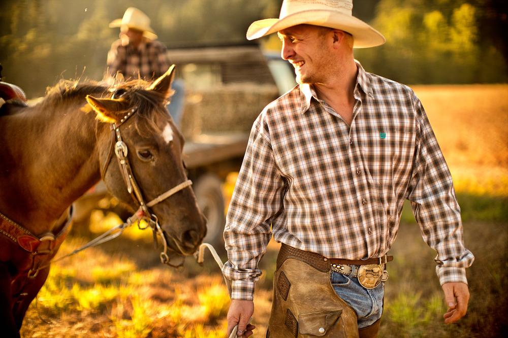 westernwear.jpg