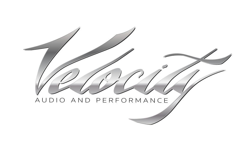 Velocity_logo_metalic-01.jpg