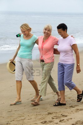 5412339-women-walking-beach-together.jpg