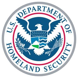 dhs-seal-250.png