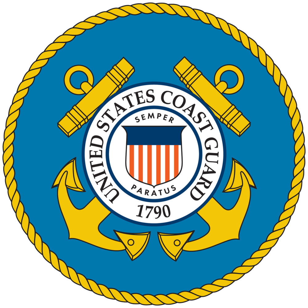 USCGSealcolor.png