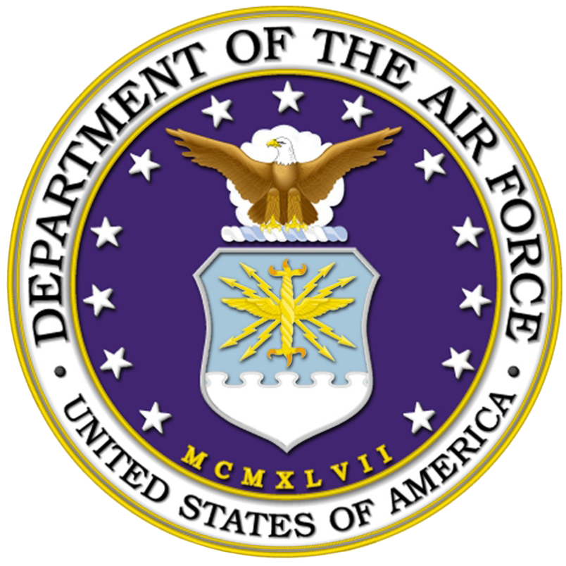 US-AirForce.png