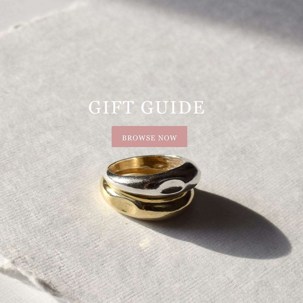 Gift_Guide.jpg