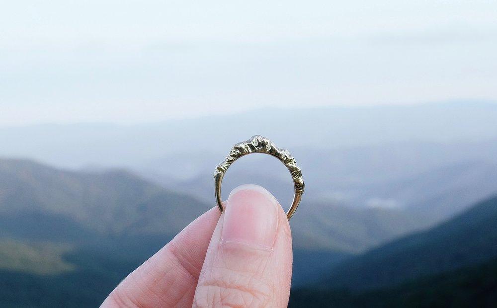 ring-crop.jpg