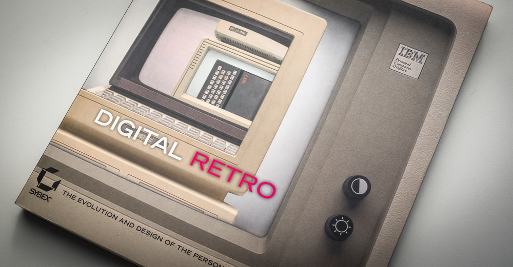 Digital Retro