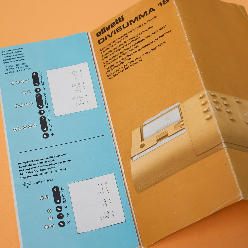 olivetti-divisumma-packaging-4.jpg