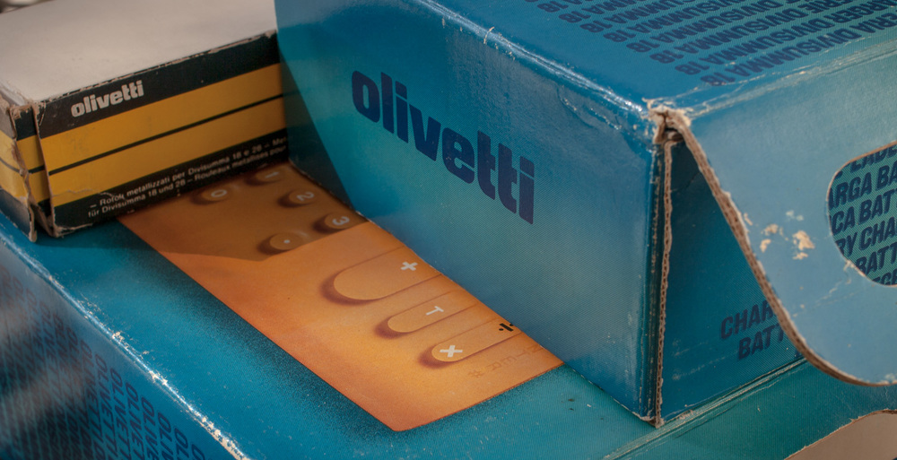 olivetti-divisumma-packaging-1.jpg