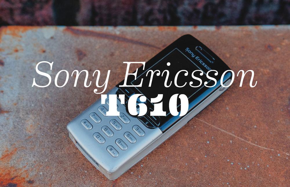 sony-t610.jpg