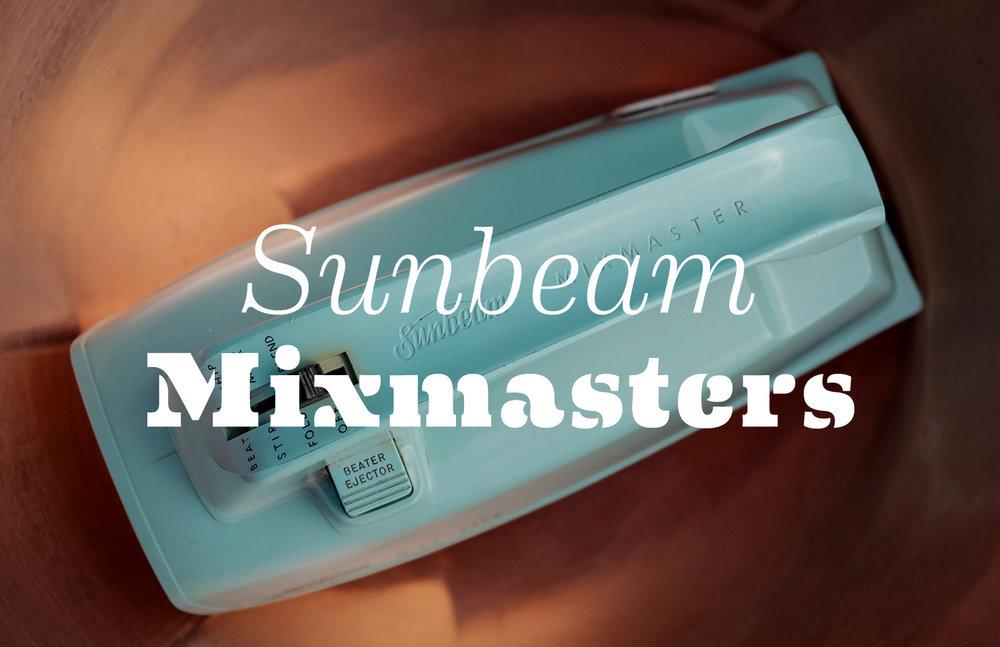 sunbeam-mixmaster.jpg