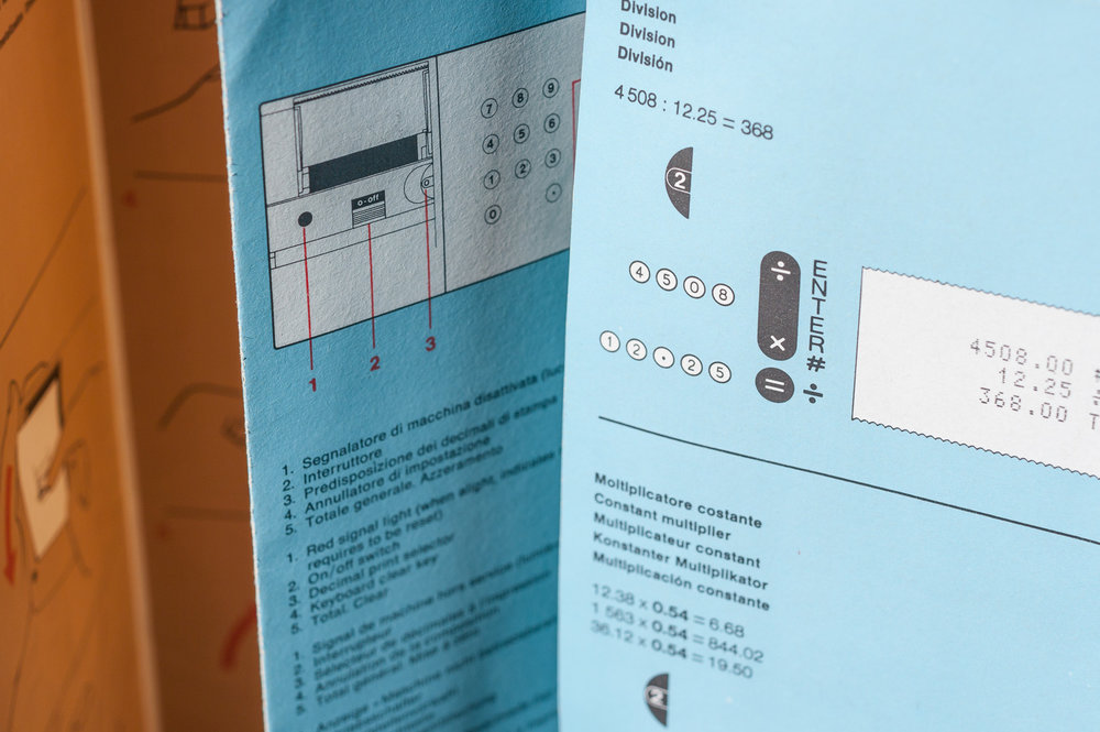 olivetti-divisumma-packaging-2.jpg