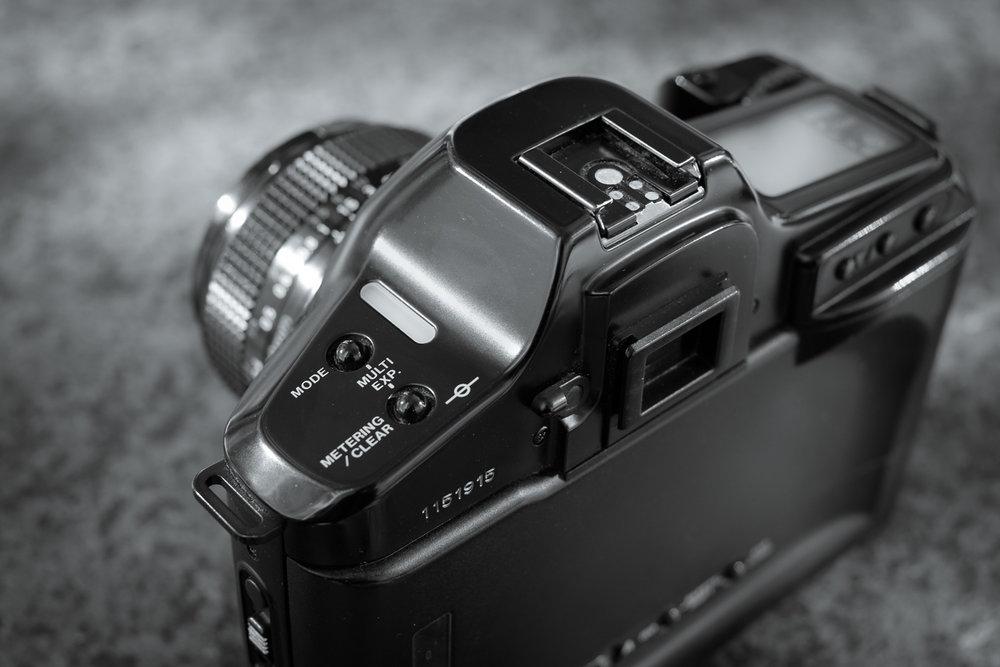 canont90-9.jpg