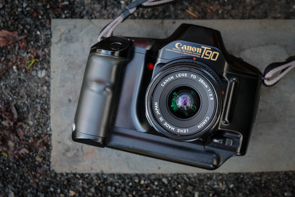 canont90-1.jpg