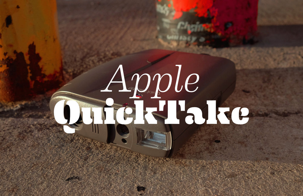 apple-quicktake.jpg