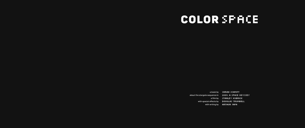 A Color Space Odyssey Pages 232.jpg